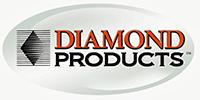 claudia-andrade-logo-diamond