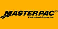claudia-andrade-logo-masterpac