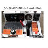 CC3500(2)