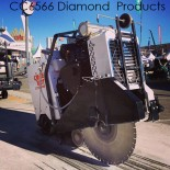 CC6566