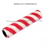 rodillo-caramelo-mr