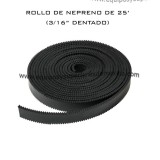 rollo-25-negro-316-dentado-mr