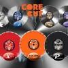 Core cut